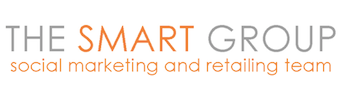 Smart Group USA